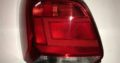 Volkswagen Polo Vivo 2018 New Tail Lights & Other Used Spares