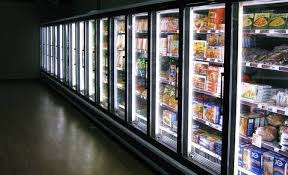 Twin Tech refrigeration and air conditioning Roodekopjes