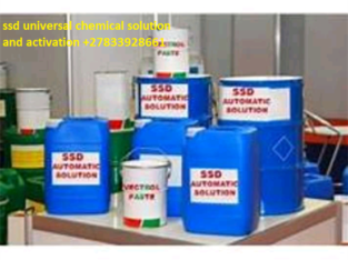 [[ ++27833928661 ]] CLEANING MACHINES & SSD CHEMICAL SOLUTION