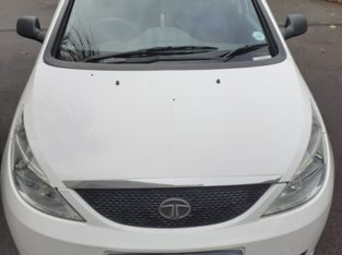 TATA INDICA VISTA for sale R45000