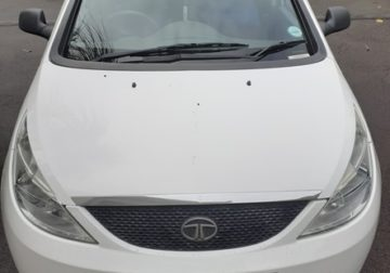 TATA INDICA VISTA for sale R45000