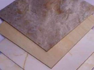 Goodwill Ceramics Tiles and Ceramics Company