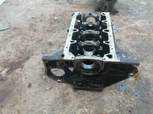 CHEV SONIC 1.4 USED BLOCK FOR SALE