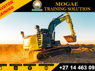 Mining Machines Traininf College:0789395160