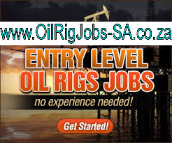 Oil Rig Positions available for people with‎ or without experienc