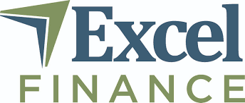 EXCEL FINANCE LOANS , We offer all types of loans