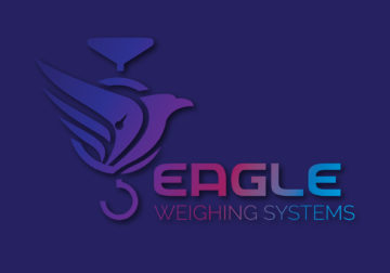 Weighing scales company in Uganda