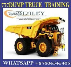 DRILL RIG, UNDERGROUND DRILL RIG, ROOF BOLTING TRAINING CENTER