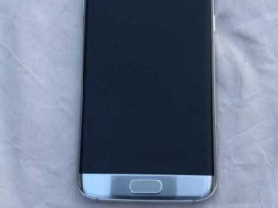 very clean London use Samsung Galaxy s7 for sale