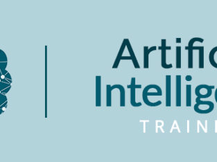 Best Artificial Intelligence Corporate training and certification