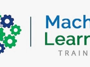 Best Machine Learning Group Training in Tanzania