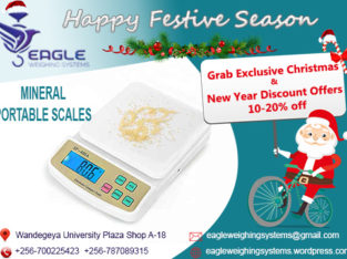 LCD Electronic Scale Jewellery Weighing Scale in Kampala