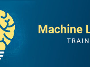 Best Machine learning training company in Tanzania
