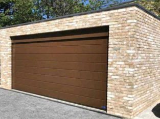 Garage Doors and Automation Email to info@brianweldingservices.co.za