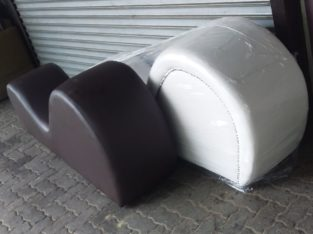 Tantra chairs available in stock at the lowest price in town