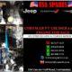 CHRYSLER/ VOYAGER 3.3/ PETROL ENGINE/ FOR SALE