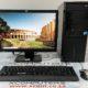 Asus Core i7 Desktop Computer Set