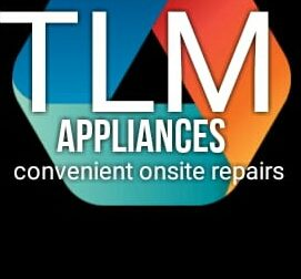 Www.tlmappliances.co.za