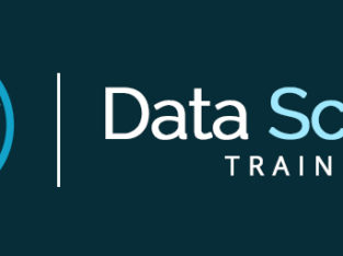 Data Science Corporate Training – Become A Data Scientist