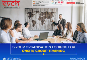 Best Python Group Training in Lagos Nigeria – KVCH