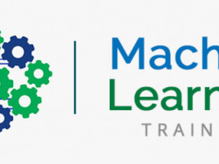 Best Machine Learning Corporate Training in Tanzania