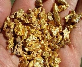 Top Biggest Gold, Mines In African +27781701667
