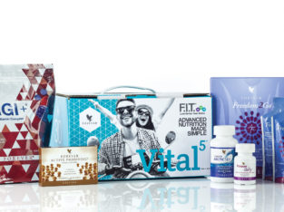 Forever living products & Business oportunity