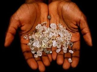 Botswana Selling Big Diamonds Call, What's App On? +27781701667