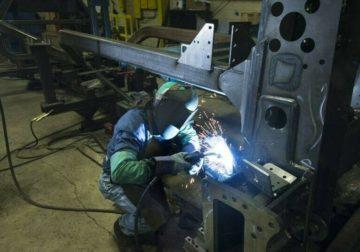 WELDING TRAINING SERVICES IN RUSTENBURG SA MINING 0739110468