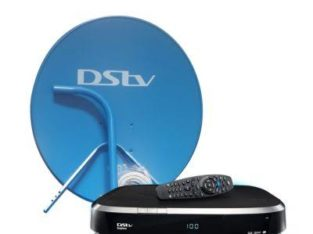 Dstv installation in cape town