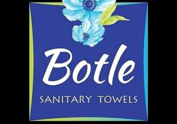 Sanitary Pads | Baby Diapers | Adult incontinence | Wet Wipes
