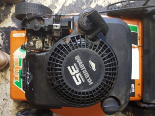 Service and repairs to all makes of power tools.