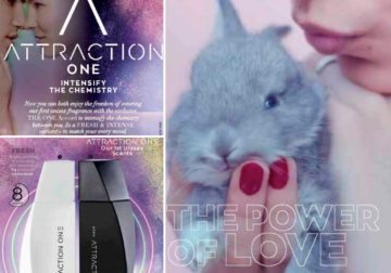 Pamper Yourself with Cruelty Free Products