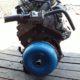 CHRYSLER/ GRAND VOYAGER 3.3/ PETROL/ ENGINE/ FOR SALE/ USA PARTS