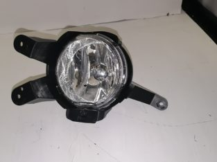 CHEV CRUZE/ PRE FACE/ NEW / FOG LIGHT FOR SALE
