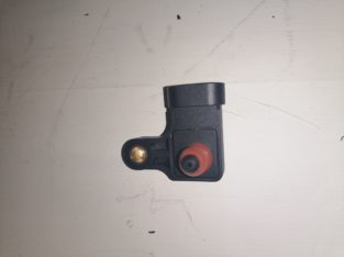CHEV SPARK/ NEW/ MAP SENSOR/ FOR SALE