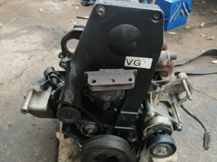 AVEO (F15S3) ENGINE FOR SALE