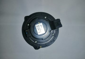 CAPTIVA 2.4 USED INTERIOR BLOWER FAN FOR SALE