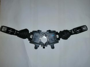 CAPTIVA 2.4 USED COMBO SWITCH FOR SALE