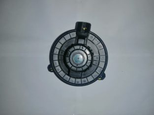SPARK 3 1.2 USED INTERIOR BLOWER FAN FOR SALE