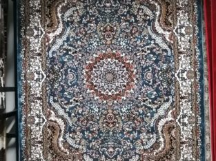 AUTHENTIC RUGS FOR SALE AT REDUCED PRICES