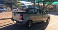 2008 Nissan Np200 for sale