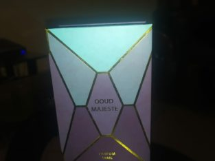 Arabian Perfumes sale