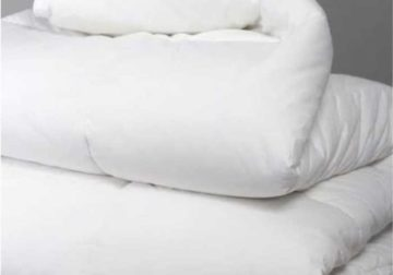 Best Buy bedding 💯 %pure cotton