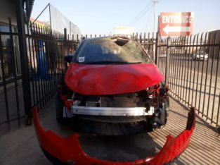 OPEL CROSSLAND X – SPARE PARTS AVAILABLE