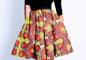 Dresses and much more of Fashion sourcing from uganda
