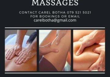 Body Works Occupational Therapy and Massage
