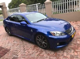 Lexus for sale 2014 model