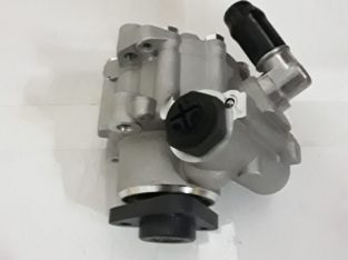 BMW E46 POWER STEERING PUMP FOR SALE