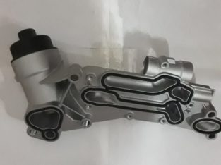 CHEV CRUZE OIL FILTER HOUSING FOR SALE